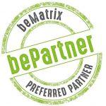 BePartner.1549531165-1